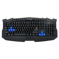 Wholesale Custom K304 Gaming Computer Keyboard , Fastest Gaming Laptop Keyboard from china suppliers