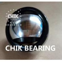 Wholesale 20 - 300 mm Bore Spherical Plain Bearings with Oil / Grease Lubrication from china suppliers