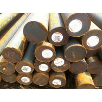 Wholesale Hot Rolled Free Cutting Steel S45C Carbon Steel Round Bar Dia 10mm-330mm from china suppliers