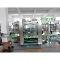 Wholesale Rotary PET bottle ,Glass bottle washing machine,Bottle cleaner from china suppliers