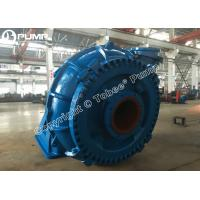 Wholesale China Gravel Sand Pump Manufacturer from china suppliers