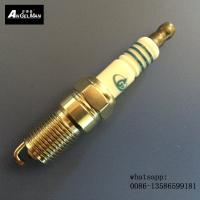 Wholesale Automobile Spare Parts Iridium Coated Spark Plugs , Iridium Denso Spark Plugs ITR6F-13 from china suppliers