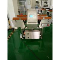 Wholesale metal detector 3012  auto conveyor model for small food product inspection from china suppliers