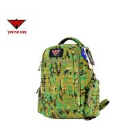 Quality Outdoor Tactical Special Forces Backpack ,  Mountain Climbing Tactical Day Pack for sale