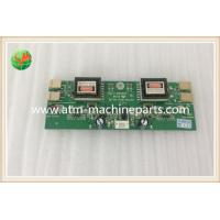 Wholesale LCD MONITOR INVERTER DP-04-17019 use in kingteller monitor display from china suppliers