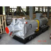 Wholesale DD Series Double Disc Refiner from china suppliers