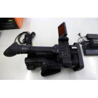 Buy cheap Sony FDR-AX1 PAL Digital 4K Video Camera Recorder from wholesalers