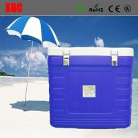 Wholesale Warm Keeper Plastic Lunch Box from china suppliers