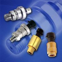 Wholesale Refrigeration Pressure Sensor from china suppliers