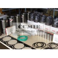 Wholesale Shangchai Diesel Engine Piston Spare Parts for Excavator / Forklift / Tractor from china suppliers