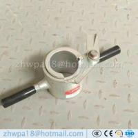 Wholesale High duty FIXED BLADE SEMI-CON SCORER MID-SPAN STRIPPER from china suppliers
