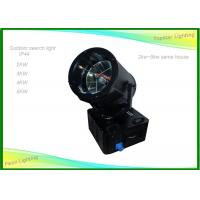 Wholesale Vertical 45° Portable Moving Head Light For Washing Building Architecture from china suppliers