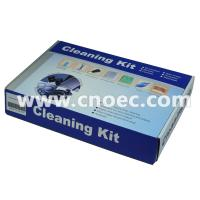 Wholesale Microscope Cleaning Kit Microscope Accessories A50.0610 from china suppliers