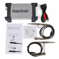 Wholesale Brand new Hantek 6082BE 6052BE 6022BE based PC USB Digital Storage Oscilloscope from china suppliers