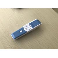 Wholesale Handheld Portable Vein Finder Device For Nurses And Doctors With Special Light Source from china suppliers