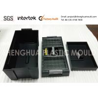 Wholesale China Large Plastic Product Prototype Maker and Plastic Injection Mold Maker from china suppliers