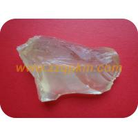 Buy cheap Phenolic Resin from wholesalers