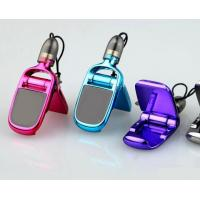 Wholesale Mobile Phone touch pen Holder, Cleaner and Touch Pen, touch screen pen from china suppliers
