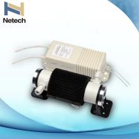 Wholesale 1g - 7g Long Service Time Corona Discharge Ceramic Ozone Generator Tube from china suppliers