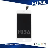 Wholesale Apple Iphone Lcd Panel Replacement / Iphone 6 Original Lcd Digitizer Assembly from china suppliers