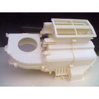 Wholesale Polyurethane Reaction Injection Molding / ABS Plastic Reaction Molding from china suppliers