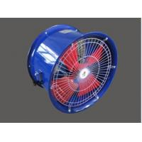 Wholesale SF axial flow fan ventilator from china suppliers