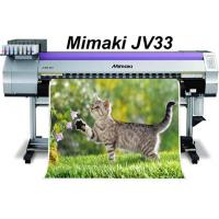 Wholesale High Speed Automatic Mimaki Textile Printer Epson DX5 Print Head from china suppliers