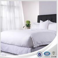 Wholesale Luxury Hotel Linen Bed Sheets from china suppliers