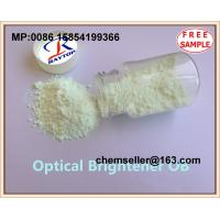 Buy cheap Raytop Chemical China factory low price steady supply Optical Brightener OB 184  CAS NO.7128-64-5 from wholesalers