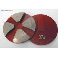 Wholesale Speed Shift System Metal Diamonds from china suppliers