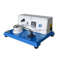 Wholesale Melting Point Tester / Test Machine / Instrument / Device / Equipment / Apparatus from china suppliers