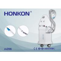 Wholesale Deep Facial Cleaning Acne Treatment Water Oxygen Jet Machine AC 220V 50Hz / AC 110V 60Hz from china suppliers