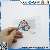 Wholesale High-performance viton o ring E1022010 Mechanical Seal o ring from china suppliers