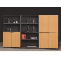 Wholesale office cabinet,офисная мебель,modern office cabinets,furniture for hospitals from china suppliers