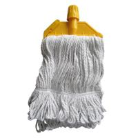 China Cotton Mop Head on sale