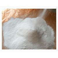 Wholesale Sodium Borohydride Pharmaceutical Raw Powder CAS 16940-66-2 from china suppliers