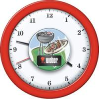 "Wholesale 10"" Wall Clock from china suppliers"