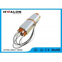 Wholesale High Efficiency Water PTC Element Heater Thermistor Constant Temperature 20W - 2000W from china suppliers