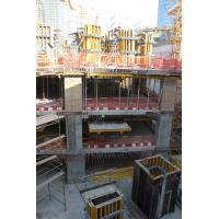 Wholesale Floor Slab Formwork System with Cross head series and U-head series from china suppliers