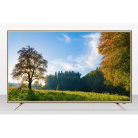 Wholesale DLED 32 Inch LED TV With 1920X1080 Resolution Ultra Slim A+ Grade Panel from china suppliers