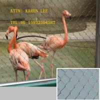 Wholesale Inox X-tend Aviary Netting from china suppliers