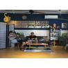 Buy cheap Modern Floor Rugs Carpet With Anti - Slip Dot Backing Short Plush Material from wholesalers
