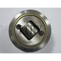 Two row GCr15 / 20GrMnTi Combined Roller Bearing for Forklift and Logistic Equipment Parts