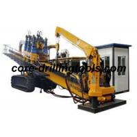 Wholesale 4000KN Horizontal Directional Drilling Rig Trenchless Drilling Hydraulic Pump from china suppliers