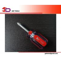 Wholesale Phillips Tip Hard Handle Engineering Design 20mm Precision Screwdriver Set For Automobile Maintenance from china suppliers