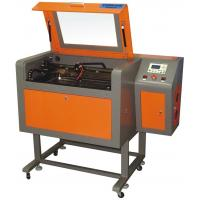 Wholesale Image Marble Laser Engraving Machine from china suppliers