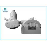 Wholesale Convex array Mindray 3C5A ultrasound probe FOR Abdominal Treatment from china suppliers