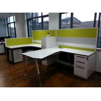 Wholesale good quality modern office furniture from china suppliers
