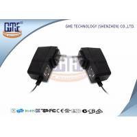 Wholesale Output  Switching Power And Single Output Type Dimming Led Power from china suppliers