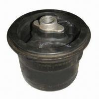 Wholesale Aftermarket Part for Rubber Bushing, Wear- with Weather-resistant and Anti-aging Features from china suppliers